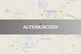 https://i2.wp.com/vossautomaten.de/wp-content/uploads/2013/10/Altenkirchen.png?resize=270%2C180&ssl=1