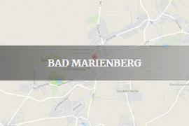 https://i2.wp.com/vossautomaten.de/wp-content/uploads/2013/10/Bad-Marienberg.png?resize=270%2C180&ssl=1