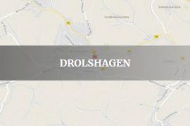 https://i2.wp.com/vossautomaten.de/wp-content/uploads/2013/10/Drolshagen.png?resize=270%2C180&ssl=1
