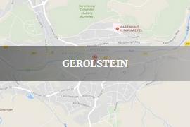 https://i2.wp.com/vossautomaten.de/wp-content/uploads/2013/10/Gerolstein.png?resize=270%2C180&ssl=1