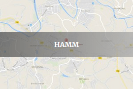https://i2.wp.com/vossautomaten.de/wp-content/uploads/2013/10/Hamm.png?resize=270%2C180&ssl=1