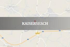 https://i2.wp.com/vossautomaten.de/wp-content/uploads/2013/10/Kaisersesch.png?resize=270%2C180&ssl=1