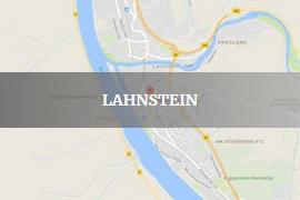 https://i2.wp.com/vossautomaten.de/wp-content/uploads/2013/10/Lahnstein.png?resize=270%2C180&ssl=1