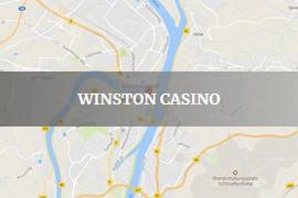 https://i2.wp.com/vossautomaten.de/wp-content/uploads/2013/10/Winston-Casino.png?resize=270%2C180&ssl=1