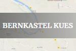 https://i2.wp.com/vossautomaten.de/wp-content/uploads/2017/11/Bernkastel-Kues-1.png?resize=150%2C100&ssl=1