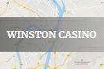 https://i2.wp.com/vossautomaten.de/wp-content/uploads/2017/11/Winston-Casino-1.png?resize=150%2C100&ssl=1