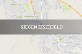 https://i2.wp.com/vossautomaten.de/wp-content/uploads/2019/03/Eiserfeld.png?resize=270%2C180&ssl=1