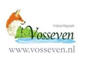 Vosseven