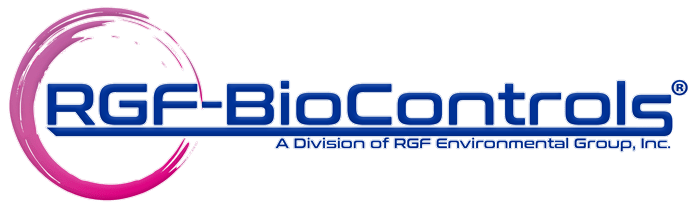 Bio-Controls-logoDivision-HEADERweb