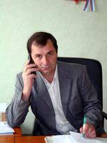 Павлов В.Г.