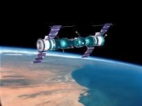 Soyuz45_1