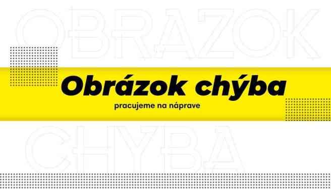 12 jadrove procesory