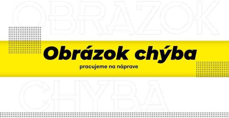 xbox-one-windows-10-microsoft-universal-gaming-platform-crossplay
