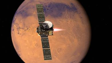 ExoMars_approaching_Mars_opt