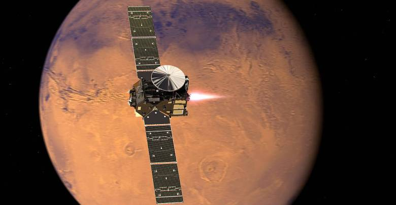 ExoMars_approaching_Mars_opt