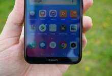 Huawei P20 Lite recenzia
