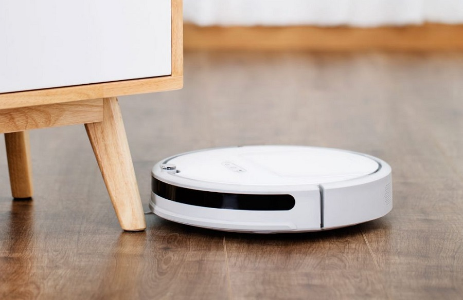 Xiaomi Xiaowa Vacuum Home Cleaner Robot Youth Edition_uvodny obrazok