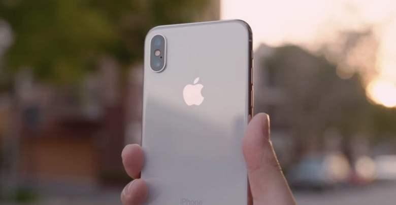 a1e02c548 Apple na zariadeniach s novým iOS 12 otvorí NFC chip pre vývojárov ...