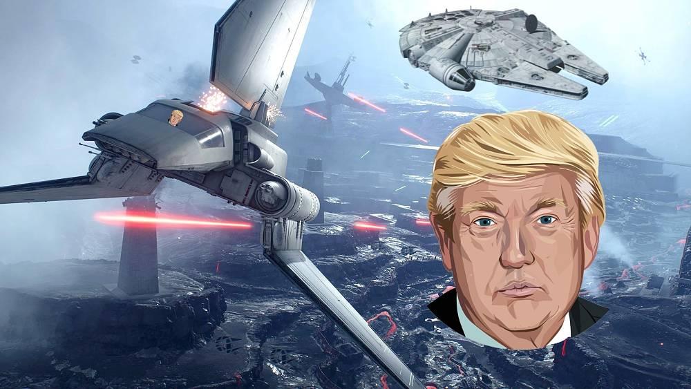 star wars trump edition lvl 2_opt