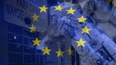 nebezpecny robot europska unia zakaz