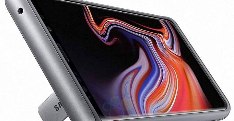 Samsung Galaxy Note 10-min