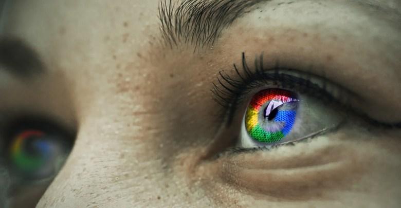 google eye-1686932_960_720