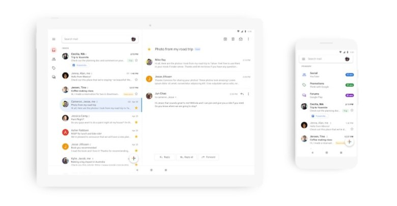 mobilny gmail material design_opt