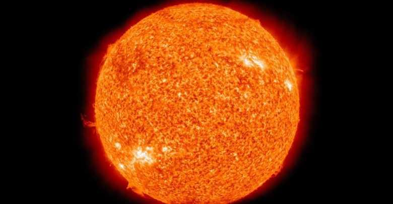 slnko sun pexels