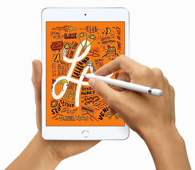 New-iPad-Mini-and-supports-Apple-Pencil-03192019_opt