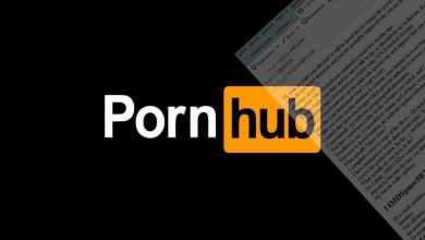 Pornhub-black-logo (1)