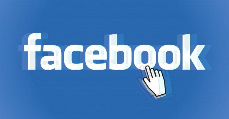 facebook-76536_960_720