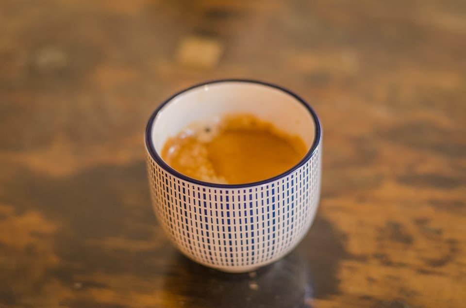 kava coffee-3827144_960_720