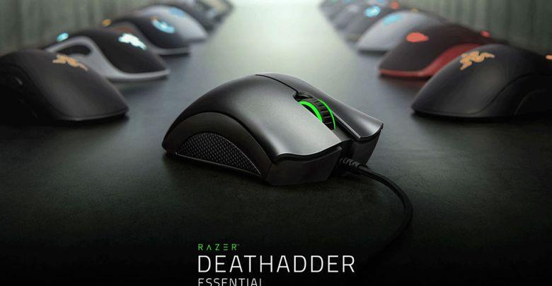 razer deathadder essential_opt