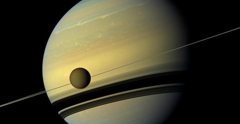 Titan mesiac Saturnu ktory sa podoba na ZEM 186_titan_carousel2