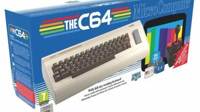 thec64 commodore_opt