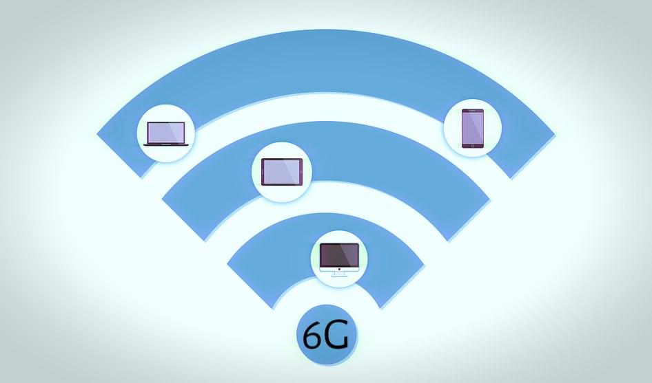 6G wifi-1989627_960_720