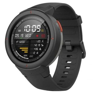 AMAZFIT Verge Multifunctional IP68 (1)