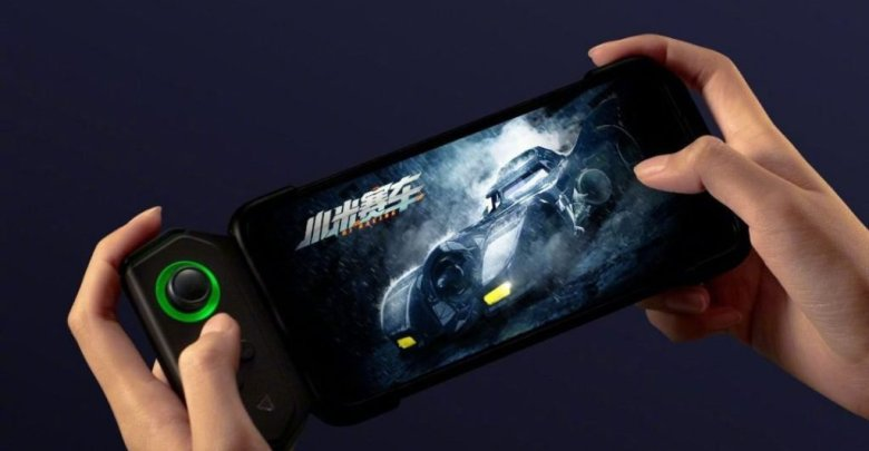 Redmi-Note-8-Pro-Gaming-Accessory-1024x879
