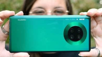 Huawei Mate 30 Pro je najlepsim fotomobilom na trhu (1)