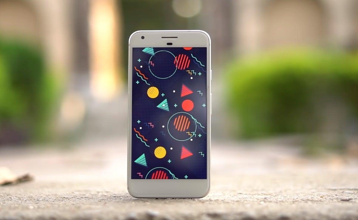 Prisposobenie si Android smartfonu