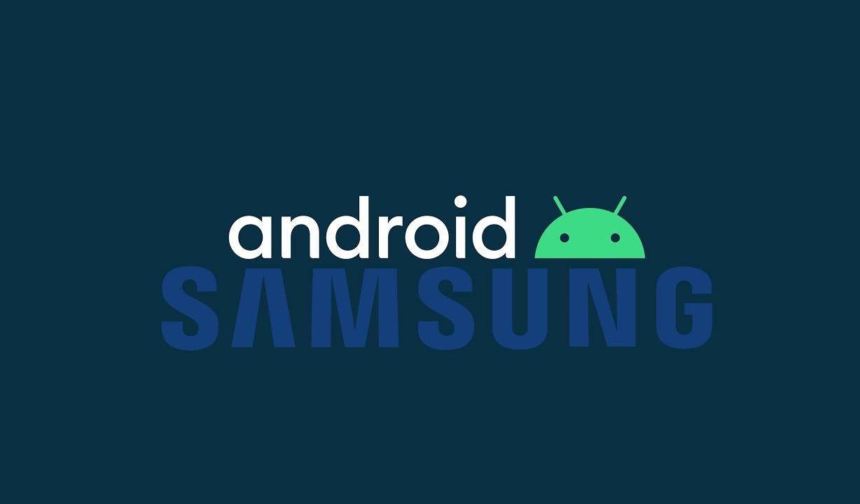 Samsung zariadenia ktore dostanu Android 10
