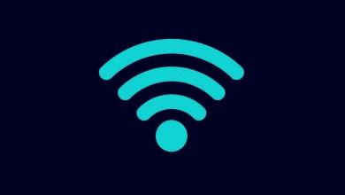 Wi-fi 6 standard