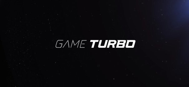 Redmi Note 8 Pro Game Turbo recenzia