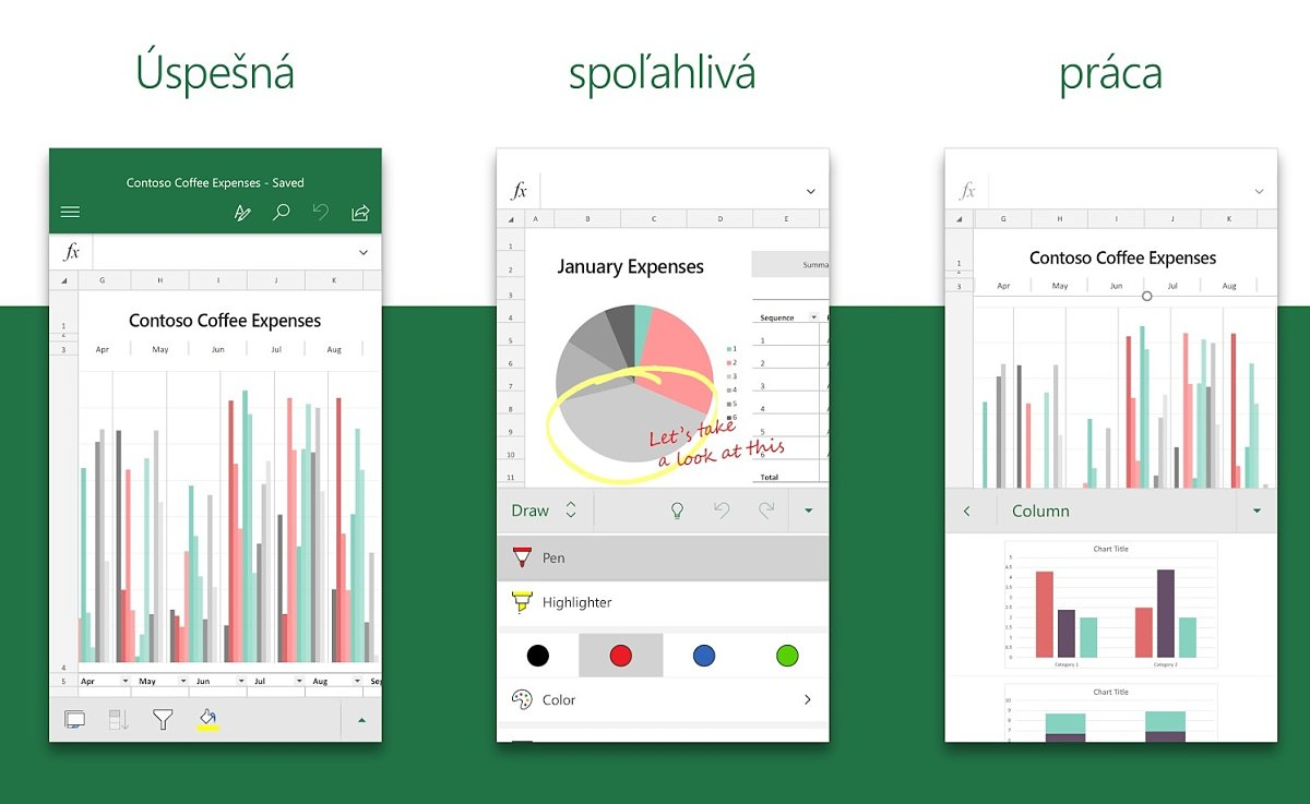 microsoft excel pre android uvodny_opt