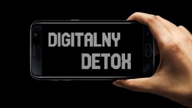 Digitalny Detox - Android aplikacie