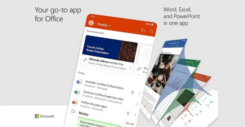 microsoft office pre android uvodny_opt