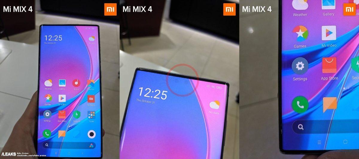 Xiaomi-Mi-MIX-4_1_predna selfie kamera pod displejom