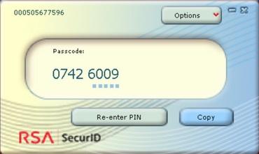 apt20 hackersky utok token dvojfaktorovej autentifikacie