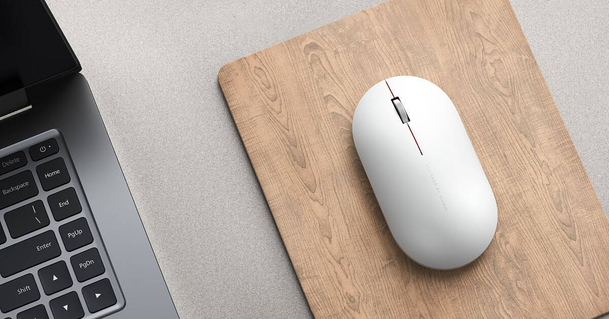 xiaomi wireless mouse 2 uvodny 2_opt