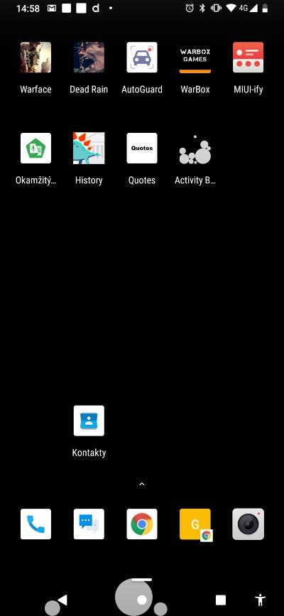 Activity Bubbles_digitalny detox_Google_1